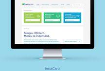 Website portofolio