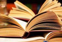 De libros y lecturas