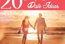 Date Night / Date Night