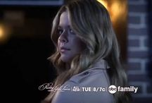 """PLL S.5 Ep.5 """"Miss Me x 100"""" (July 8, 2014) / Episode Recap & Highlights!"""