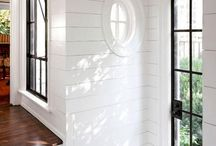 Interior Inspirations  / by Kendra Nielson