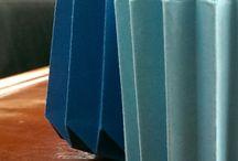 vasi di carta