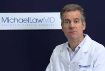 Michael Law MD Aesthetic Plastic Surgeon