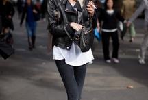 I <3 / womens_fashion