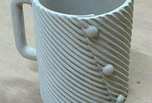 ceramic ideas / by Breanna Hopkins