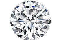 Diamantes / Joyas