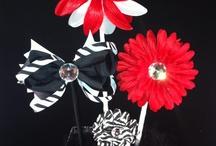 gift ideas / by Michelle Vennix