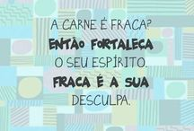 frases que gostei.