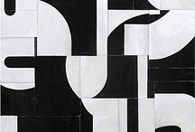 Motion Typography / by Experiments in Motion