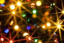 christmas / by M N