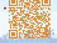 Generador codis QR / web per generar codis qr