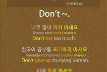 KOREANLEARN