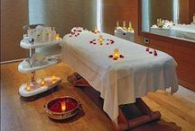 Spa & Salon / The salon and spa industry in India is a sunrise sector. The section gives you a daily dose of the latest happenings, news and recent trends in the Indian spa and salon industry.