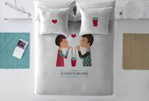 Prezenty na Walentynki | Valentine's gifts