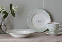 Gustavian / Our Gustavian collection emulates Scandinavian design elements