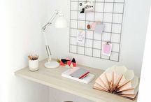 Fourth bedroom/study
