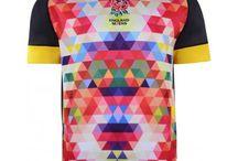 Rah-rah-rugby