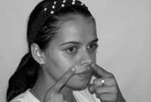 Do Facial Exercises Work For Ultimate Beauty? / Facial Acupressure Aerobics To Better Your Looks