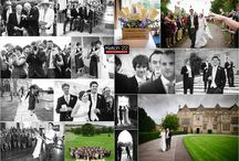 UK wedding venues / Photos of venues and weddings across the UK