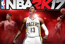 NBA 2K17 Hack VC Coins Glitch   Generator Online Credits and RP (Reward Points) For FREE / NBA 2K17 Generator Hack is an online tool that will help you to generate Credits and RP (Reward Points) on your iOS or Android device!