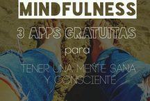 Mindfullnes