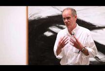 ART ED- Teacher Tips & Techniques / by Kelly Kerulis