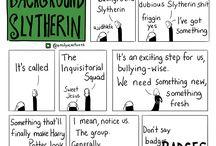 emily cartoons
