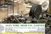Babred Wire