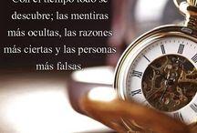 Para la gente falsa, injusta, y dramática q te encuentras por la vida...