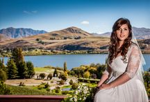Stoneridge Lodge Weddings Queenstown