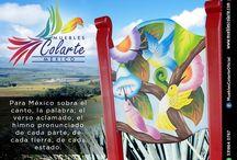 Poemas Nuestro Mexico Hermoso