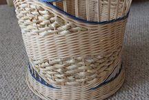wiklina papierowa handmade