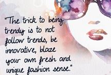 fashionsy