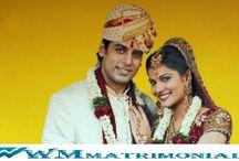 Best Matrimonioal Site