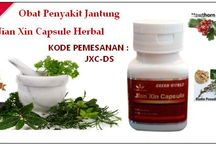 pengobatan herbal angina pectoris