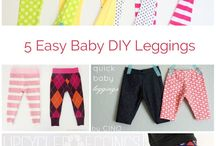 DIY for Little Girls Stuff