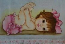 bebek resmi