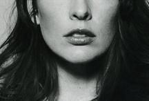 Expressions de Femmes / Femme