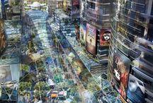 future_cities_contest
