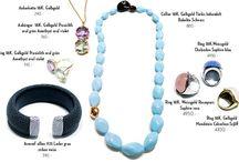 Schmuck & Style / #Juwelier #Kurz #Emmen #Center #New #Collection