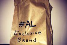 AL ExclusiveBrand