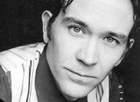 Timothy Hutton / by JuiceARollOfCandy M