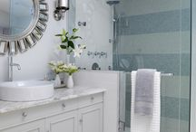 Master Bathroom Remodel / by Yanet of 3 Sun Kissed Boys