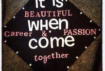 Graduation / by Marlana Kirk