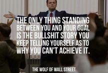 Wisdom ☺