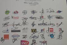 Charte Entreprises et Quartiers / Signataires de la Charte Entreprises et Quartiers Événements organisés avec les clubs locaux FACE