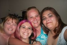 party pic