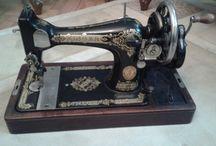 Antik Shop İzmir