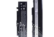GreenCell PRO / Bateria do laptopa GreenCell PRO z zastosowanymi ogniwami firmy SAMSUNG.
