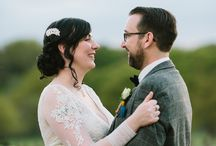 Spring Wedding for Emma & Mark at Carden Park Makeup by Laura-Louise Makeup Artist / Wedding Makeup